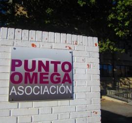 PUNTO_OMEGA_CARTELENTRADA