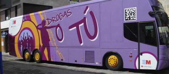 autobus-drogas-o-tu